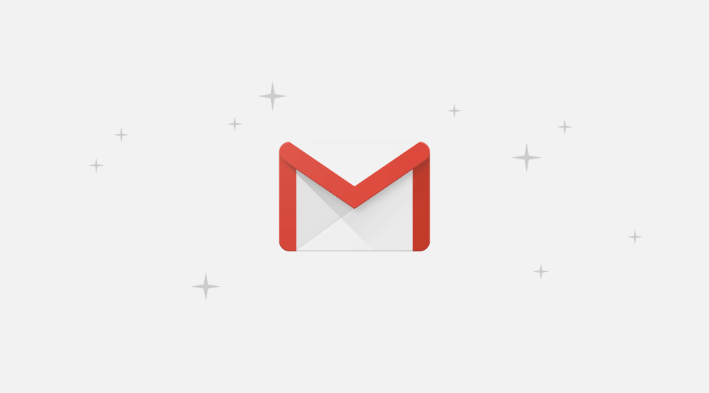 How to unlock an Android phone after too many password attempts using Gmail