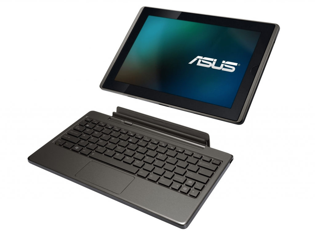 How to Root Asus Eee Pad Transformer Tf101